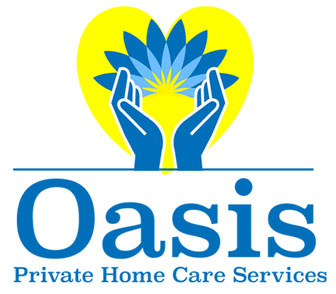 Oasis Private Home Care Services Inc