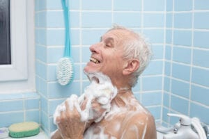Home Care in Atlanta GA: Activities Of Daily Living