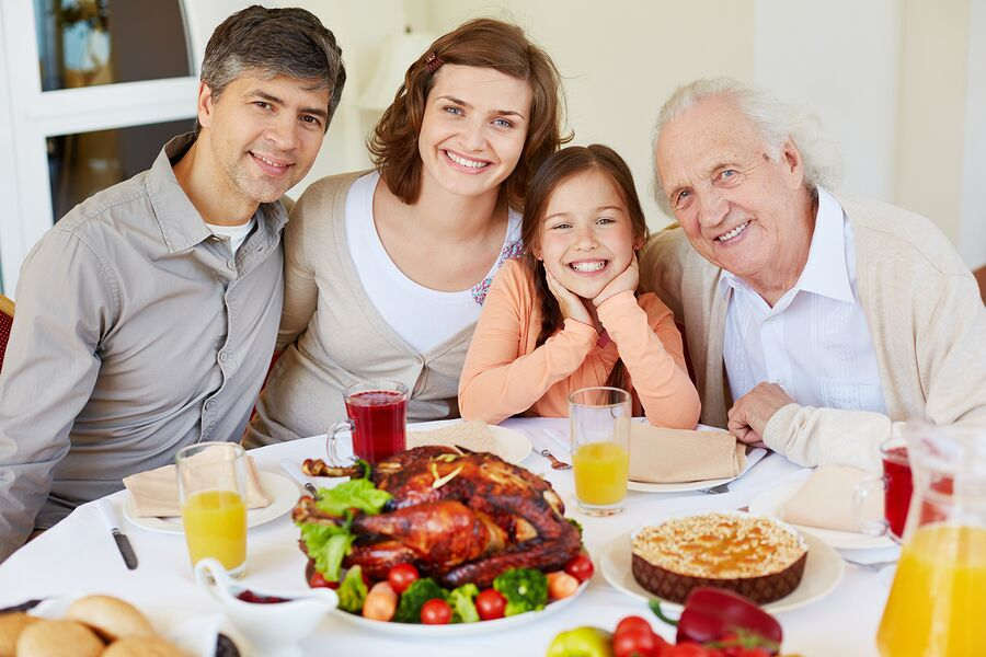 Home Care Services in Decatur GA: Culture of Caring